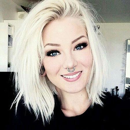 Trending, Steele, Should, Blonde Hairstyles, Attending, Amanda