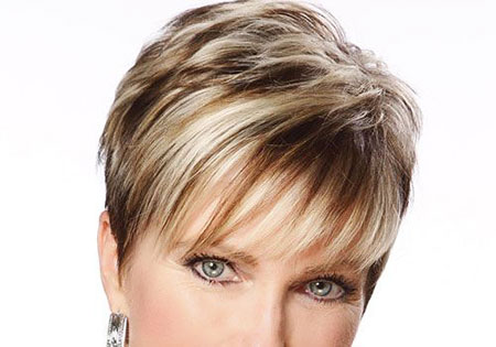 Short Hairstyles, Blonde Hairstyles, Wig, Shoulder, Red
