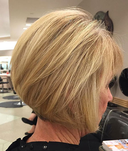 Blonde Bob Hairstyles, Blonde Hairstyles, Women