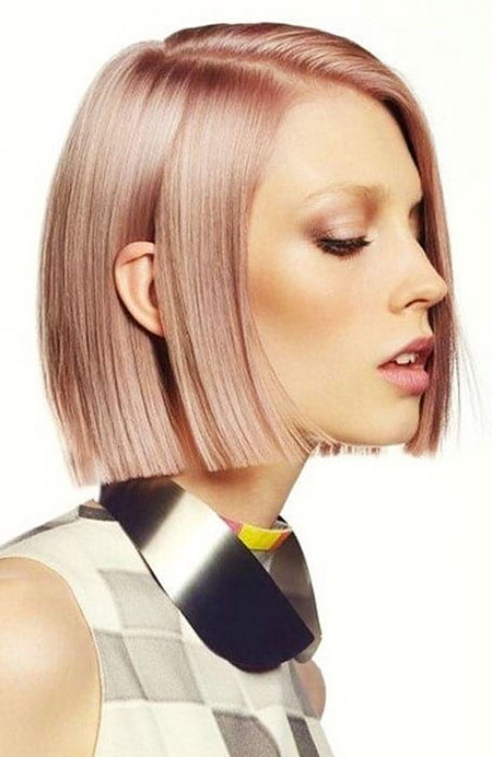 Blonde Bob Hairstyles, Short Hairstyles, Blonde Hairstyles, Wig