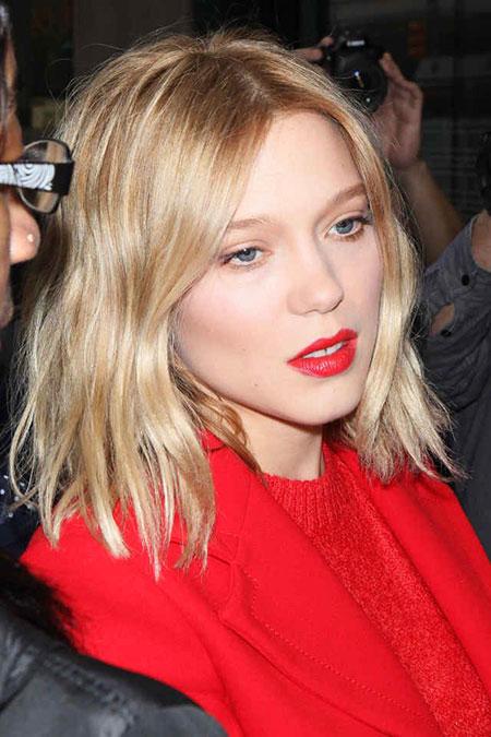 Julianne Hough, Blonde Hairstyles, Blonde Bob Hairstyles, Shades