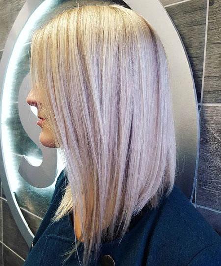 13 Best Short Light Blonde Hairstyles Blonde Hairstyles 2020