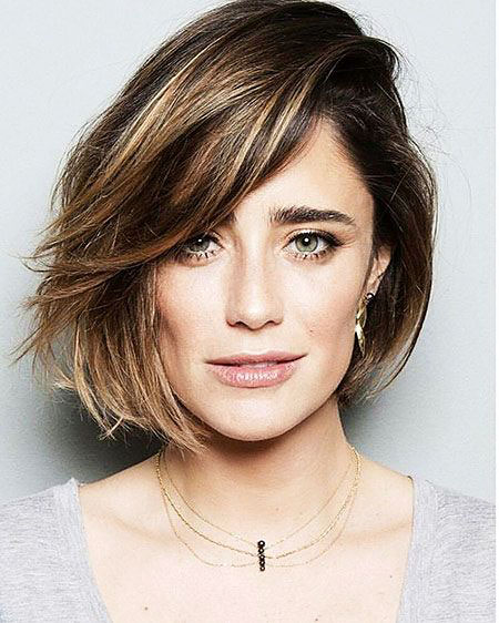 Short Hairstyles, Blonde Bob Hairstyles, Wedding