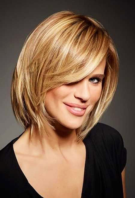 Short Hairstyles, Blonde Bob Hairstyles, Blonde Hairstyles, Stacked