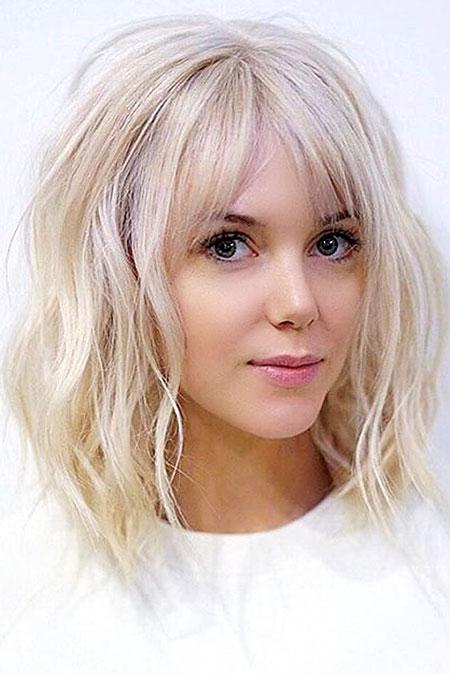 90 Best Short Blonde Hair Color Ideas 2017 Blonde