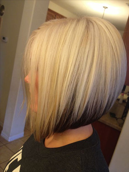Blonde Bob Hairstyles, Blonde Hairstyles, Brown