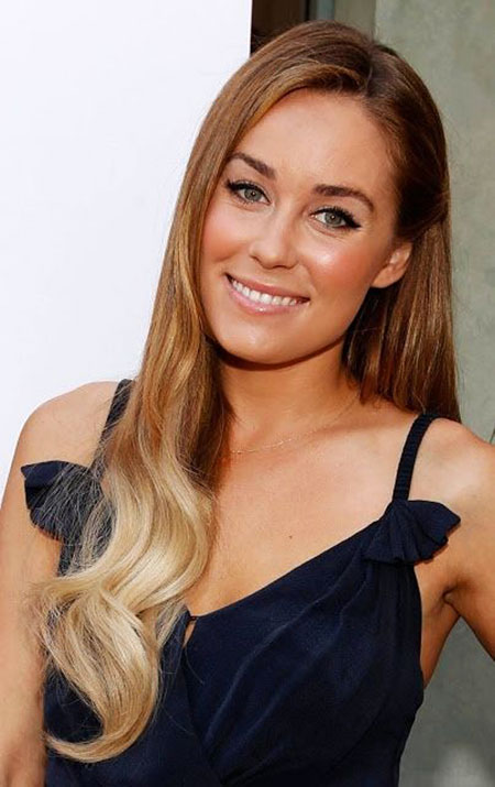 100 Lauren Conrad Blonde Hair Color Ideas Blonde