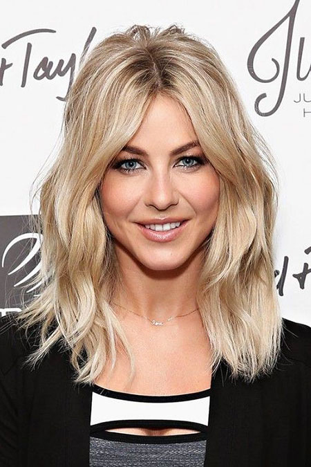 Julianne Hough, Blonde Hairstyles, Short Hairstyles, Sexy, Rihanna