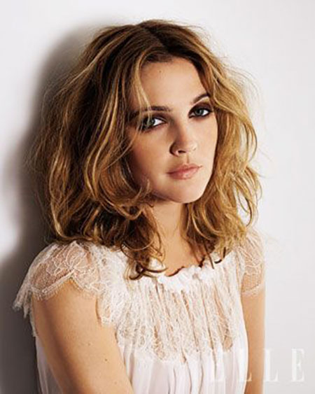 Emma, Women, Watson, Straight Hairstyles, Short Hairstyles