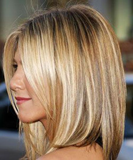 Highlights, Blonde Hairstyles, Blonde Bob Hairstyles