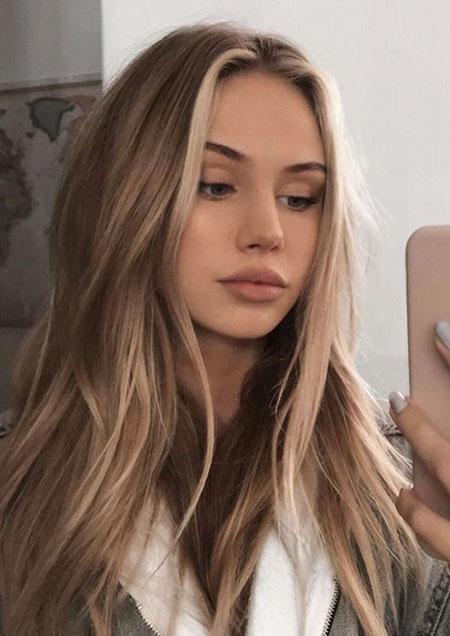 Blonde Dark Cara Short Delevingne Cute Colors Bob 2017