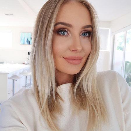 Khloe, Kardashian, Short Hairstyles, Shaaanxo, Instagram