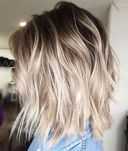 90 Best Short Blonde Hair Color Ideas 2017 Blonde Hairstyles 2020