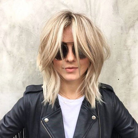 Blonde Hairstyles, Blonde Bob Hairstyles, Julianne Hough