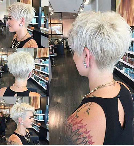 80-short-blonde-pixie-haircuts-2017
