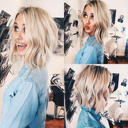 Julianne Hough, Short Hairstyles, Blonde Hairstyles, Spiky