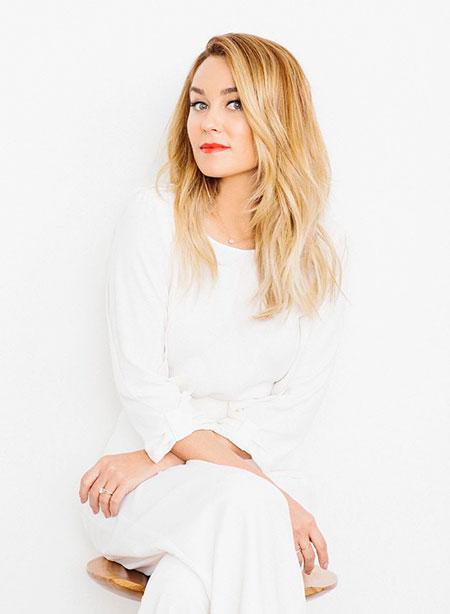 Zara Laurenconrad Lauren Fair Conrad 2017