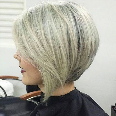 Blonde Bob Hairstyles, Short Hairstyles, Blonde Hairstyles, Trendy