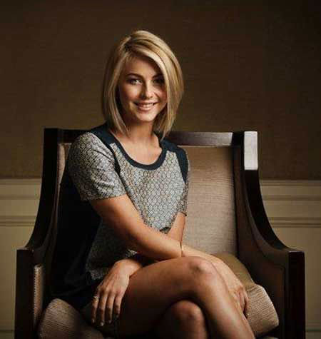 Short Hairstyles, Medium, Layered, Women, Texture, Pixie Cut