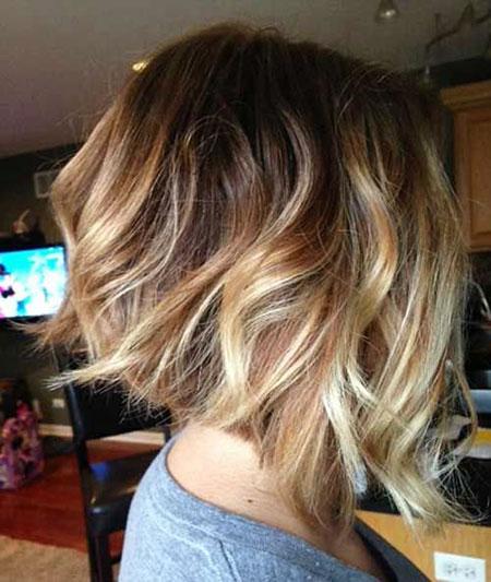Blonde Bob Hairstyles, Blonde Hairstyles, Short Hairstyles