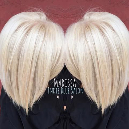 Platinum Blonde Hair Color, Blonde Color Hair White