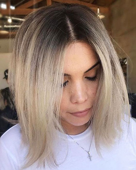 Blonde Ash Hairtyles Hair
