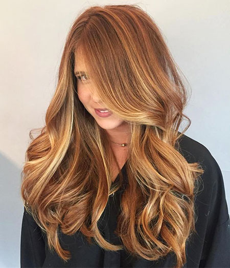 20-blonde-caramel-hair-color