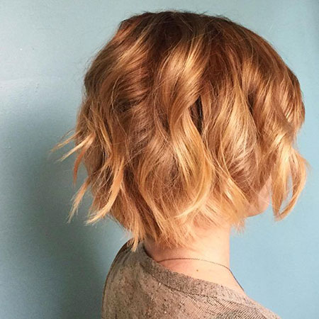 25-honey-blonde-short-hairstyles