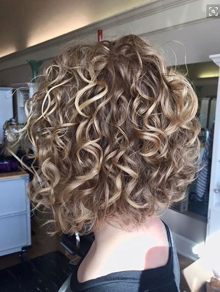 25 Blonde Curly Hairstyles Blonde Hairstyles 2017
