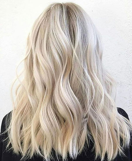 40-blonde-hair-color-ideas