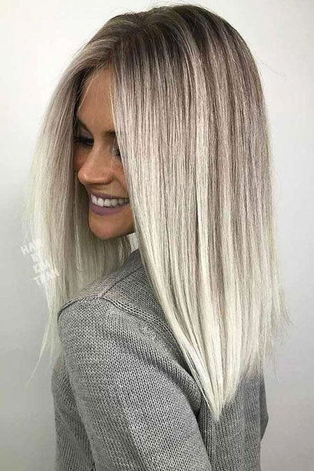 25-blonde-hair-colors-and-styles