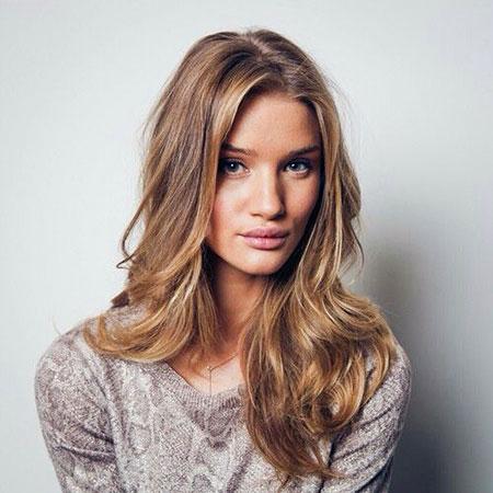 Hair Hairtyles Color Light
