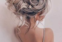 25 Long Blonde Updo Hairstyles