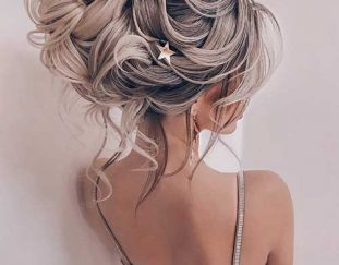 25-long-blonde-updo-hairstyles